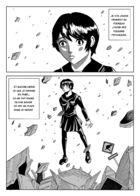 L'infini et autres histoires : Chapitre 2 page 2