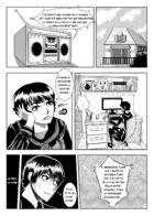 L'infini et autres histoires : Chapitre 2 page 3
