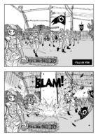 L'infini et autres histoires : Chapitre 2 page 4