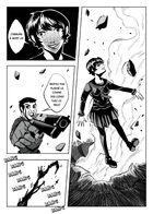 L'infini et autres histoires : Chapitre 2 page 5