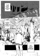 Une Partie de Chasse : Chapitre 2 page 8