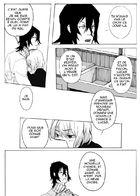 Une Partie de Chasse : Chapitre 2 page 13