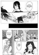 Une Partie de Chasse : Chapitre 2 page 24