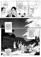 Une Partie de Chasse : Chapitre 2 page 26