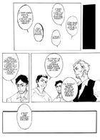 Une Partie de Chasse : Chapitre 2 page 27