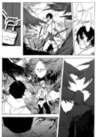 Une Partie de Chasse : Chapitre 2 page 36