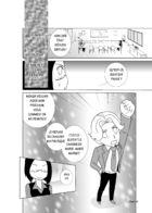 Journal intime d'un supermarché : Chapitre 6 page 18