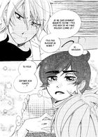His Feelings : Chapitre 11 page 18