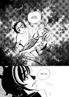 His Feelings : Chapitre 11 page 23