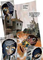 zone bandit : Chapitre 1 page 2