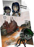 zone bandit : Chapitre 1 page 4