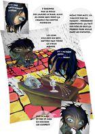 zone bandit : Chapitre 1 page 5