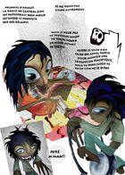 zone bandit : Chapitre 1 page 6