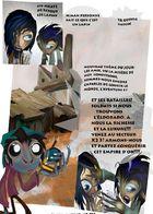 zone bandit : Chapitre 1 page 7