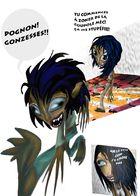 zone bandit : Chapitre 1 page 8
