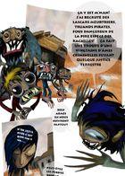 zone bandit : Chapitre 1 page 9
