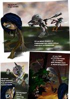 zone bandit : Chapitre 2 page 1
