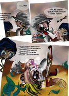 zone bandit : Chapitre 2 page 2