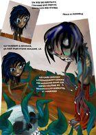 zone bandit : Chapitre 2 page 3