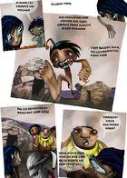 zone bandit : Chapitre 2 page 4