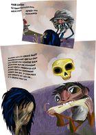 zone bandit : Chapitre 2 page 6