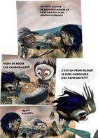 zone bandit : Chapitre 2 page 7