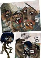 zone bandit : Chapitre 3 page 2