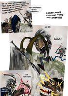 zone bandit : Chapitre 3 page 3