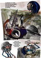 zone bandit : Chapitre 3 page 4