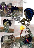 zone bandit : Chapitre 3 page 5