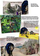 zone bandit : Chapitre 3 page 6
