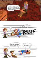 Mouak ! (Ou un truc comme ça) : Chapter 2 page 11