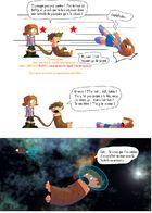 Mouak ! (Ou un truc comme ça) : Chapitre 2 page 12