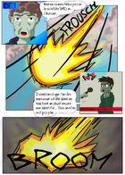 Mouak ! (Ou un truc comme ça) : Chapitre 2 page 13