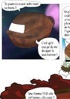 Mouak ! (Ou un truc comme ça) : Chapitre 2 page 5