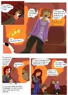 Mouak ! (Ou un truc comme ça) : Chapitre 2 page 6