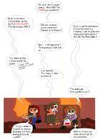 Mouak ! (Ou un truc comme ça) : Chapitre 2 page 7