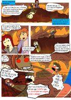 Mouak ! (Ou un truc comme ça) : Chapitre 2 page 8