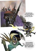 zone bandit : Chapitre 4 page 2