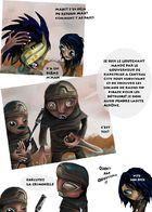 zone bandit : Chapitre 4 page 3