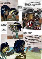 zone bandit : Chapitre 4 page 5