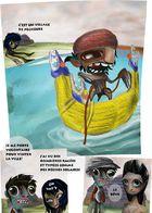 zone bandit : Chapitre 4 page 6