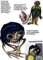zone bandit : Chapitre 5 page 2