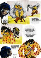 zone bandit : Chapitre 5 page 5