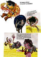 zone bandit : Chapitre 5 page 6