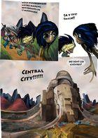 zone bandit : Chapitre 5 page 7