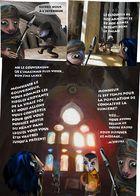 zone bandit : Chapitre 6 page 3