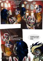 zone bandit : Chapitre 6 page 4