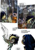 zone bandit : Chapitre 6 page 5