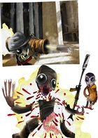 zone bandit : Chapitre 7 page 1